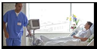 Gesundheitsökonomie - IWiG führt Analyse zum gesundheitsökonomischen Nutzen von Medizintechnikprodukten durch