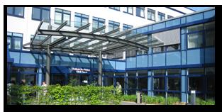 Klinikum Nordfriesland beginnt mit der Weiterbildung zum Certified Workflow-Manager in Health Care