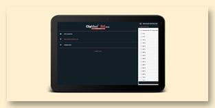 Prozessmanagement in Kliniken - IWiG entwickelt mobilen StatusCheck zur Bewertung des Reifegrades von Prozessmanagement