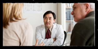 Workflow-Management Exzellenz-Modell - Die Erfolgsstrategie für mehr Zeit durch weniger Verschwendung